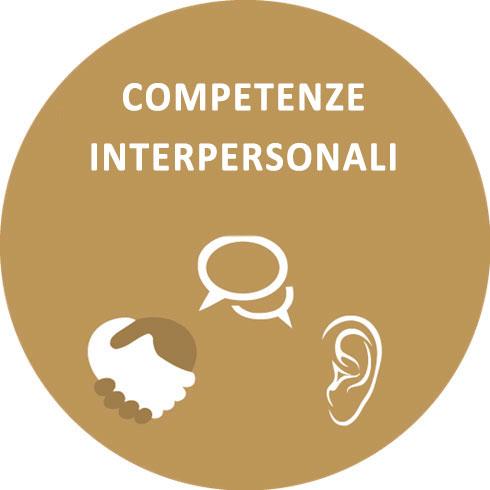 Workshop interculturali e regionali
