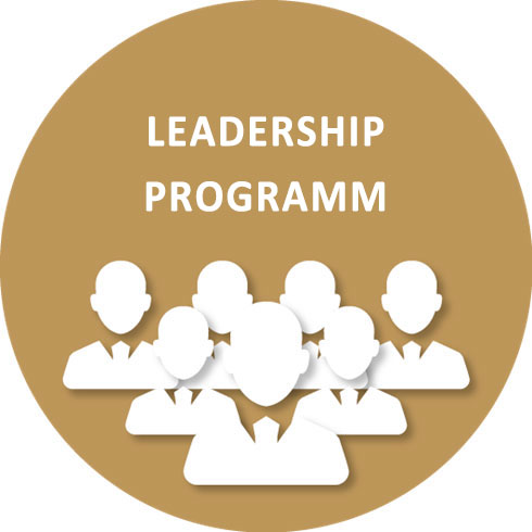 LEADERSHIP PROGRAMM