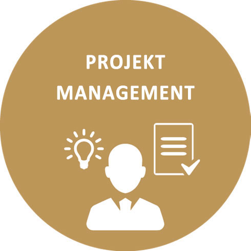 INTERNATIONALES PROJEKTMANAGMENT