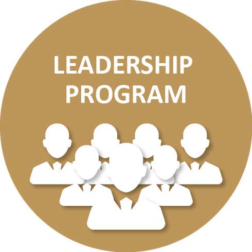 LEADERSHIP PROGRAM