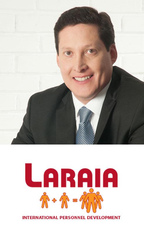 Mario Cardeña