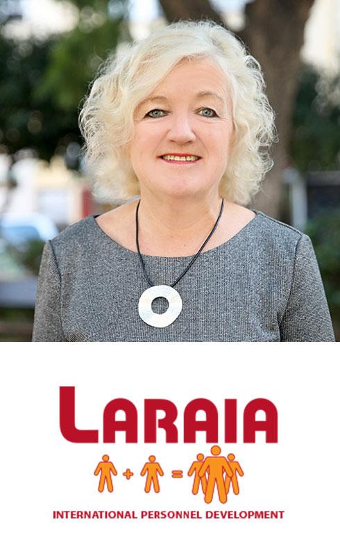 Martina Püchner